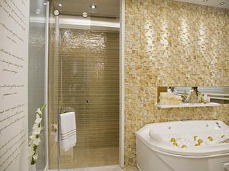 revestimentos-modernos-banheiros-lindos