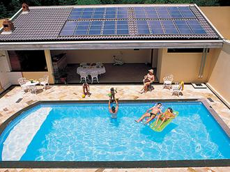 Dicas-para-escolher-aquecedor-piscina