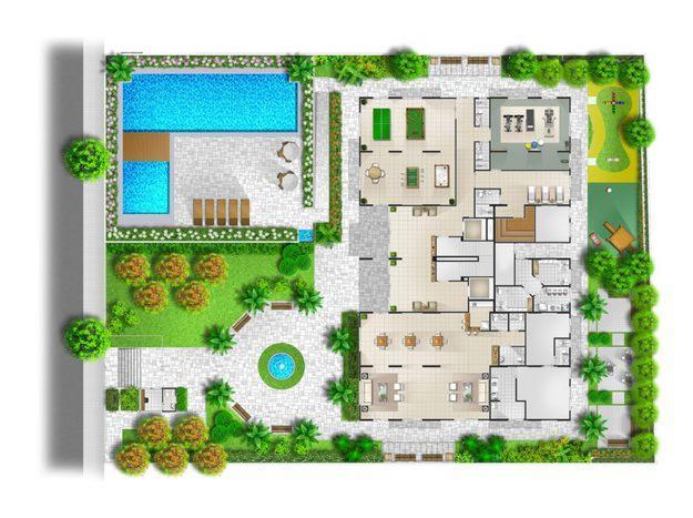 Plantas-de-casas-grandes-bonitas