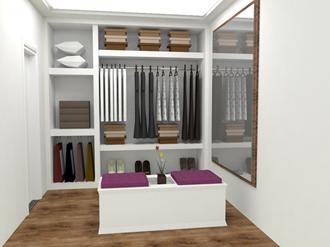 Projetos-de-closet-alvenaria