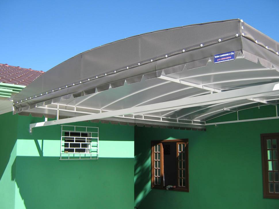Tenda Para Garagem E Cobrir Carros Decorando Casas