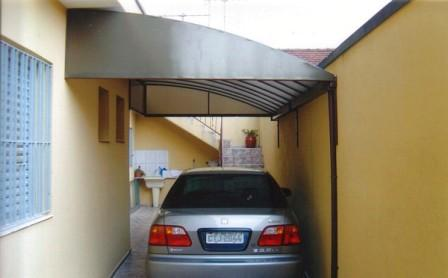 Tenda-garagem-cobrir-carros