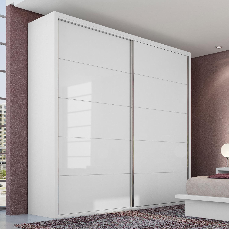 Modelos de armários para quarto com porta de correr Decorando Casas #473434 1500x1500 Armario Banheiro Porta De Correr