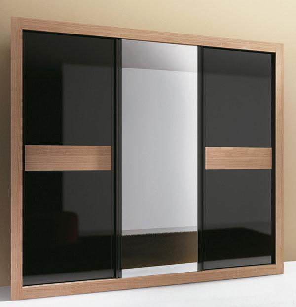 Aparador Furniture ~ Modelos de armários para quarto com porta de correr