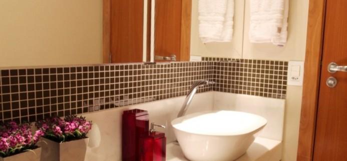 banheiros-decorados-pastilhas