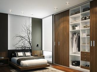 closets-modernos-planejados-quartos