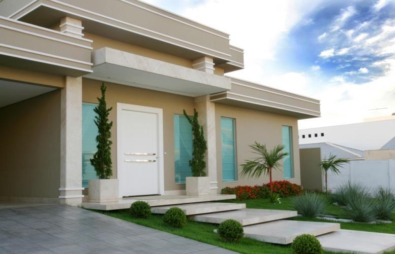 dicas de decora o para fachadas de casas decorando casas