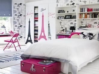 decoração-quartos-adolescentes