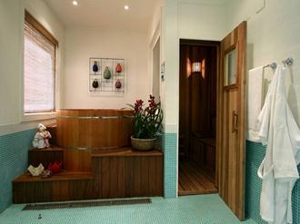 fotos-modelos-ofurô-banheiros