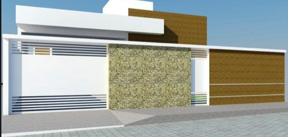 modelos-muros-modernos