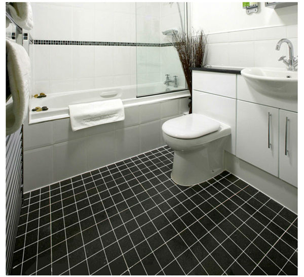 pisos-antiderrapantes-banheiros
