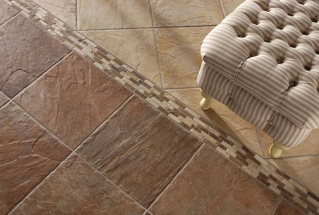 Tipos de pisos antiderrapantes para banheiro decorando casas for Pisos tipos