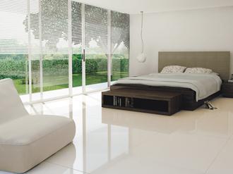 pisos-porcelanato-quarto