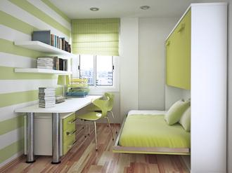 projetos-de-quartos-pequenos