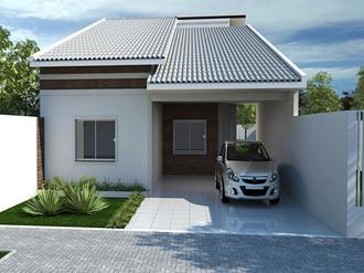 telhados-casas-simples-pequenas