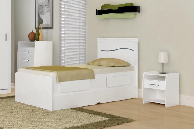 Smartphone ofertas camas solteiro baratas for Camas baratas online