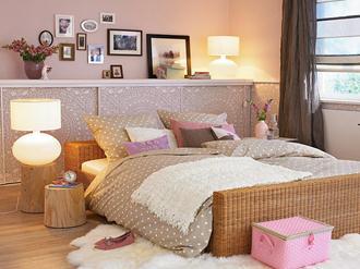 Decoração-quartos-simples-aconchegantes