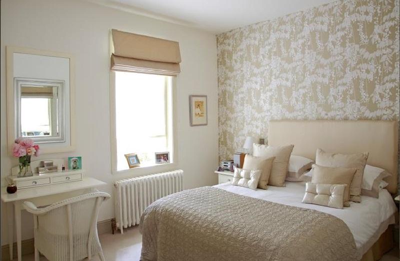 decoracao de interiores quartos femininos – Doitricom
