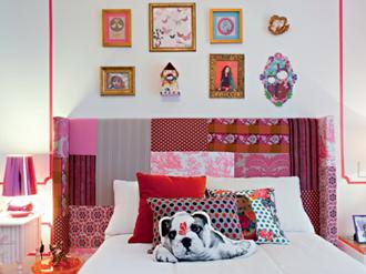 Dicas-decoração-quarto-feminino