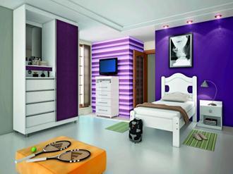 Dicas-decoração-quarto-solteiro