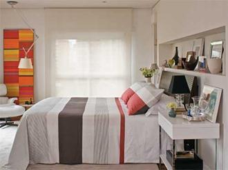 Itens-indispensáveis-decoração-quarto-casal