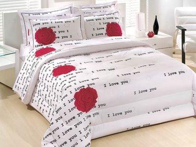 Modelos de jogo de cama de casal para o outono 2015 - Modelos de cojines para cama ...