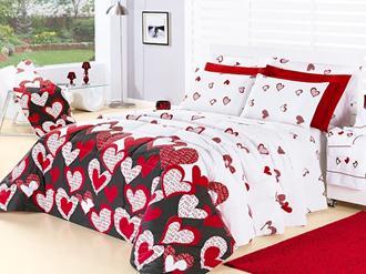 Modelos-jogo-de-cama-casal