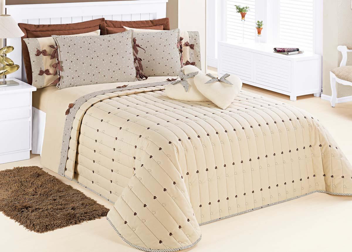 Top colchas para camas de wallpapers - Modelos de camas ...