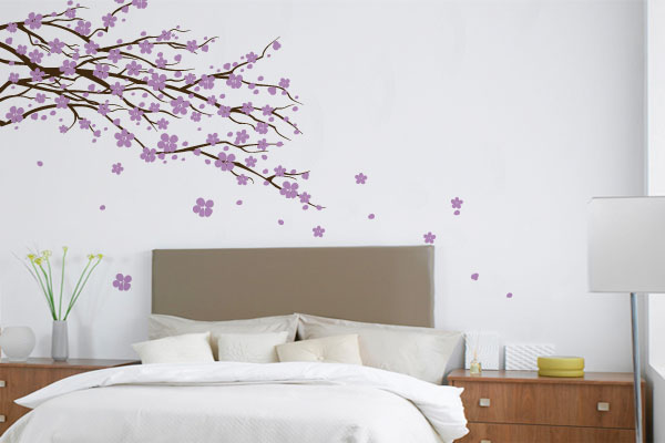 Armario Limpieza Conforama ~ Adesivos para quartos femininos Decorando Casas