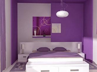 cor-parede-quarto-feminino