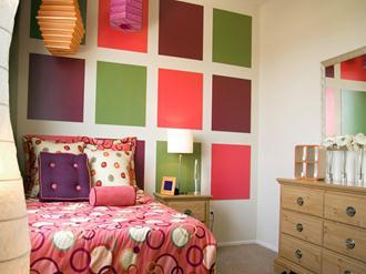 decoração-quarto-feminino-adulto