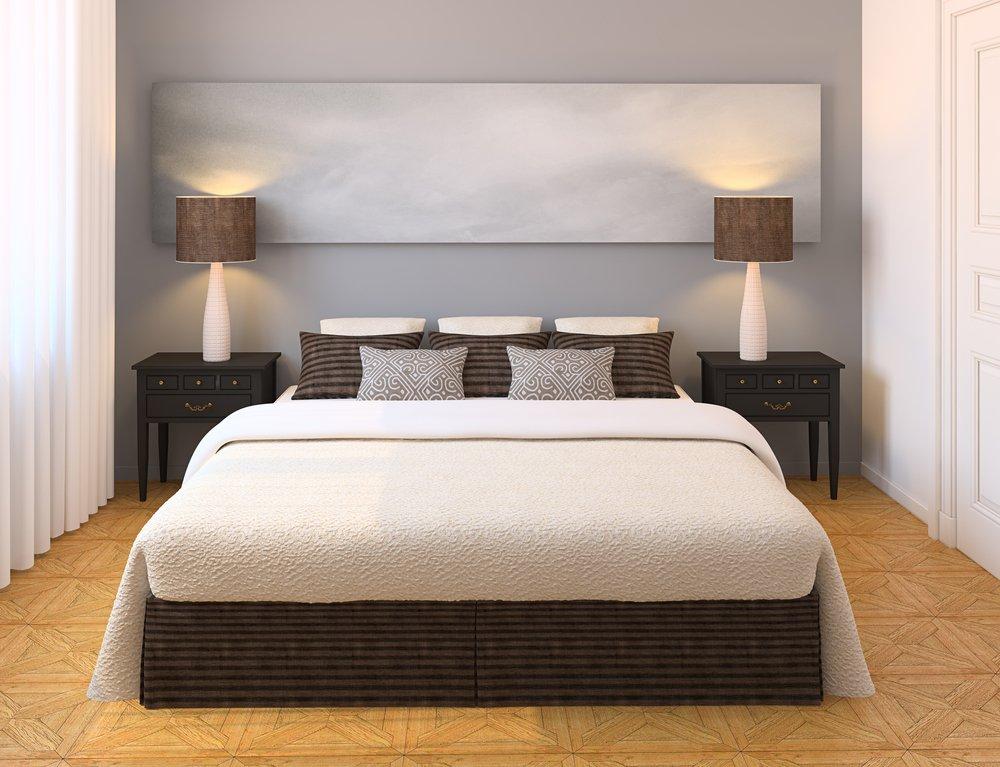 Dicas decora o quartos bonitos e baratos decorando casas - Adsl para casa barato ...