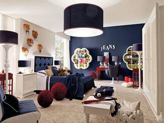 decoração-quartos-jovens