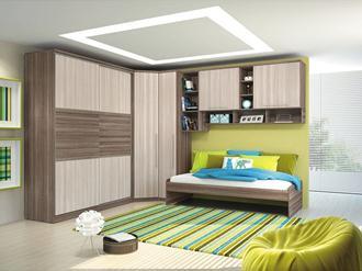 iluminação-quarto-solteiro