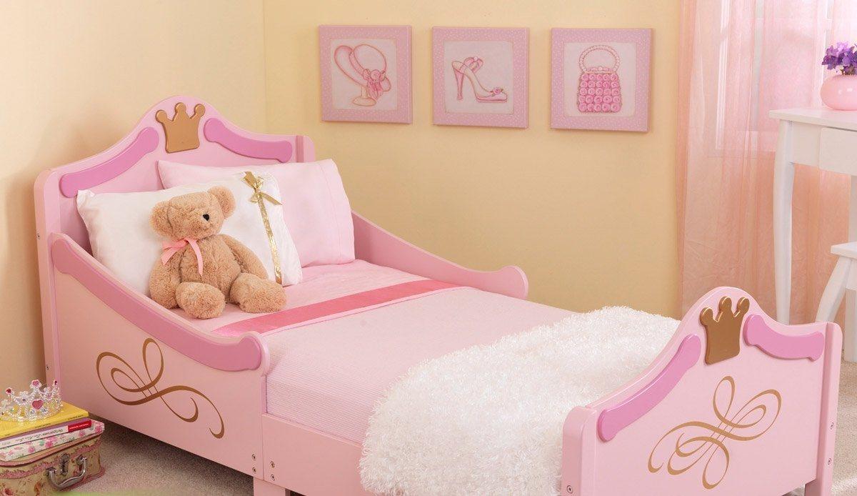 Modelos de camas para quarto de meninas decorando casas - Fotos camas infantiles ...