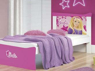 modelos-camas-quarto-meninas