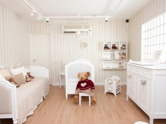 Pisos para quarto feminino decorando casas - Piso pequeno moderno ...