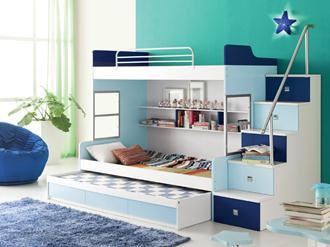 quartos-planejados-crianças