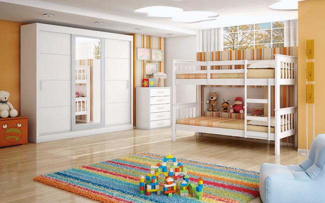 Tapetes para quarto de meninas Decorando Casas ~ Tapete Quarto Juvenil Masculino