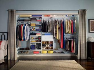 Como-organizar-decorar-closet