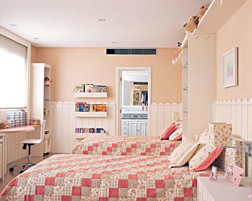 Decoração para quartos de meninas Decorando Casas ~ Quarto Reggae Tumblr