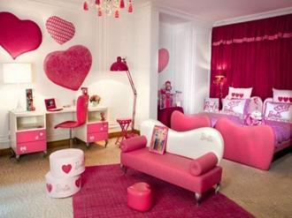 Decoração-quartos-meninas