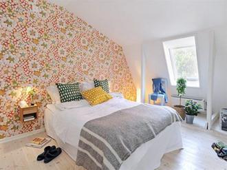 Dicas-decorar-quarto-casal