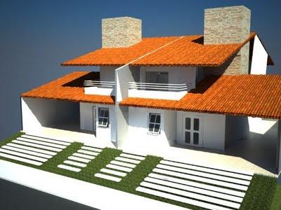 Fotos-telhados-sobrados
