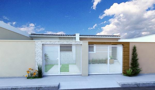 Muros-simples-residencias