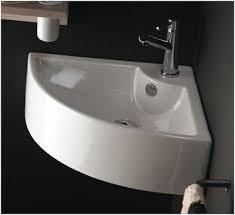 Modelos De Pias Para Banheiro Decorando Casas