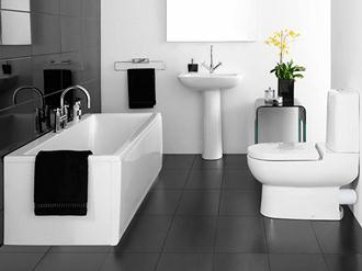 Revestimentos-banheiro-preto