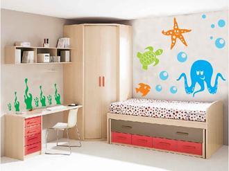 adesivos-parede-quarto-fotos
