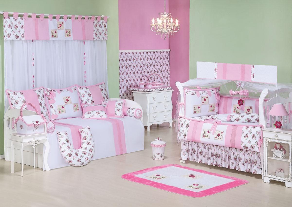 O que comprar para o enxoval do beb decorando casas for Beb it