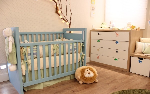 fotos-modelos-berços-bebê